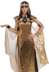 Egyptian Headband (Egyptian Women Costume)