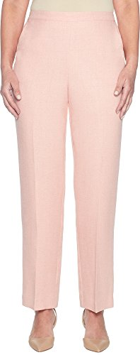 Pantalones Alfred Albaricoque 91400 Para Dunner Mujer Mj wqR7vXqr