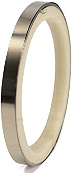 10m Pure nickel strip 0.2x8mm Nickel Strip Tape For Li 18650 Battery Spot Welding Compatible For Spot Welder Machine 0.2mm thickness length 10m