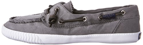 Away Sperry Sayel Away Sperry nbsp; Sperry Sayel nbsp; nbsp; Mujer Sayel Away Mujer Mujer Bx6tIwq7