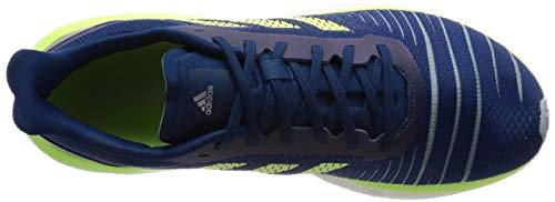 000 Solar De Zapatillas Para Mujer Adidas Drive multicolor Multicolor Deporte W Rfwnxvaq