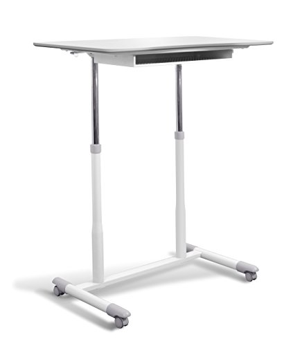 Offer Cheap Unique Furniture 205 Wh Height Adjustable
