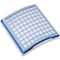 Miele Active HEPA Filter SF-H10 (H10)