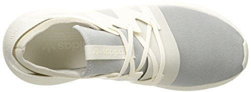 Chawhite Chalwhite S75907 adidas Viral W Tubular XwZZx1qI