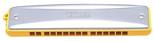 Yamaha Yamaha Armónica único yh-15sn