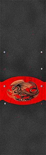 Highest Rated Skateboard Grip Tape