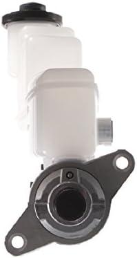 ADVICS BMTU-008 Brake Master Cylinder