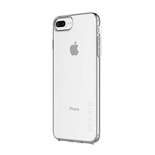 Incipio - Ngp Pure Case For Apple® Iphone® 7 Plus -