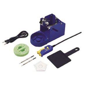 Hakko Conversion Kit, FM-2023 Mini Parallel Remover (Parallel Remover)