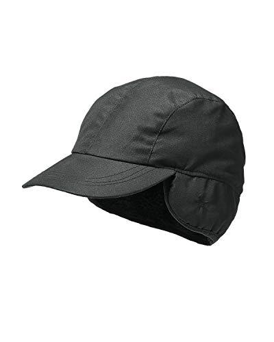 Jual Eddie Bauer Mens Down Baseball Hat - Baseball Caps  77ccac3f9bc3