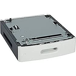 Lexmark 550-sheet Tray (40x3957)