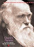 Charles Darwin, Anna Sproule, 1567116558