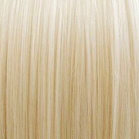 Bohyme Gold Collection 100% Human Hair Extensions 14