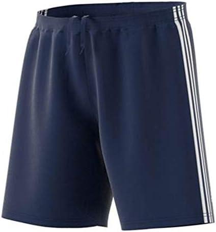 メンズ CONDIVO18 ショーツ ゲームパンツ 短パン ハーフパンツ サッカー フットボール edn17
