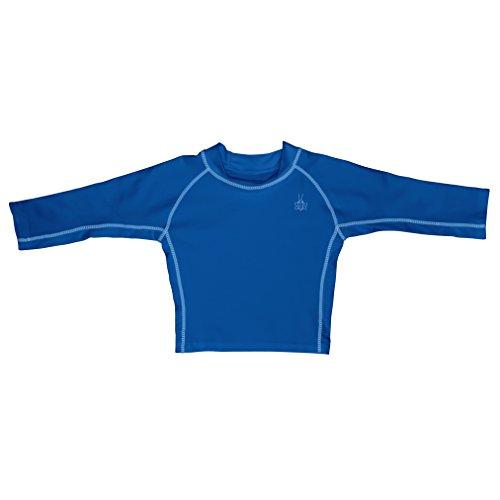 play Toddler Sleeve Rashguard Shirt product image