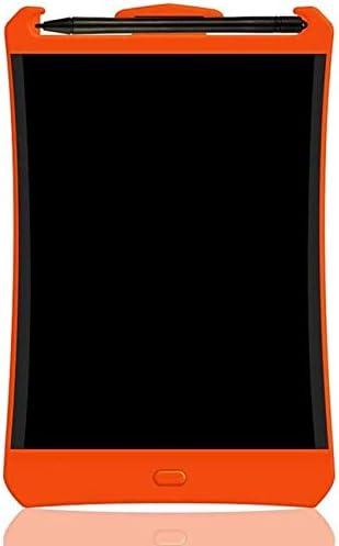 キッズ BMWY LCDライティングボードドローイングアートタブレットアップグレード版電子タブレット、9インチデジタルEwriterグラフィックスポータブル手書きパッド付きキッズホームスクールオフィスに適したメモリ・ロック(カラフル) お絵かき