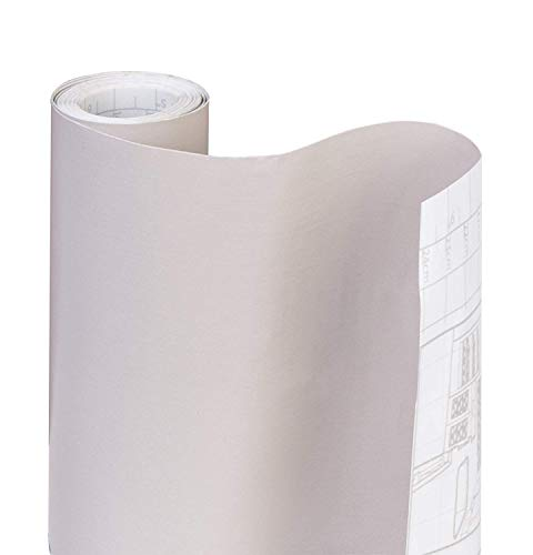 Smart Design Shelf Liner Adhesive product image