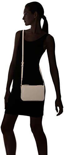 09h30 Tortora Over Body Liu Grey Bag Chiaro Jo Anna Cross Women's Cross wzfqTA1P