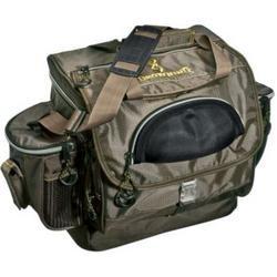 Browning 360 tackle bag fishing tackle for Browning fishing backpack