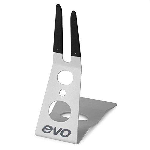Evo Bicycle Stand [並行輸入品] B0784H62Z4