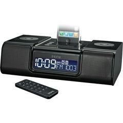 Buy ihome clock ip9