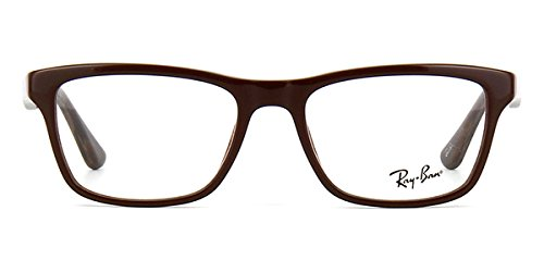 7c47b2a2c6 Ray Ban RB 5279 5226  Amazon.co.uk  Clothing