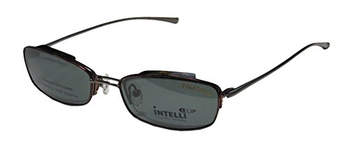 new-season-genuine-brand-elite-eyewear-style-model-intelli-clip-745-gender-mens-womens-rxable-exclus