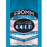 Fromm Heartland Gold Grain-Free Large Breed Puppy 4