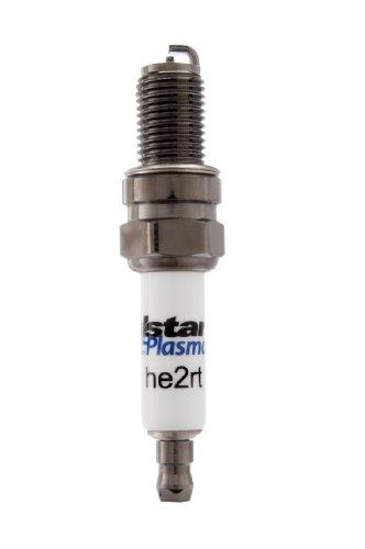 2006 bmw 525 spark plugs - 8