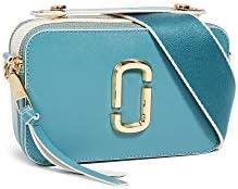 Marc Jacobs Women's Large Snapshot Bag