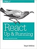 React Up & Running - Building Web Applications
