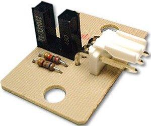 genie door opener sensors - 5