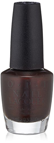 opi-nail-polish-midnight-in-moscow-05-fl-oz