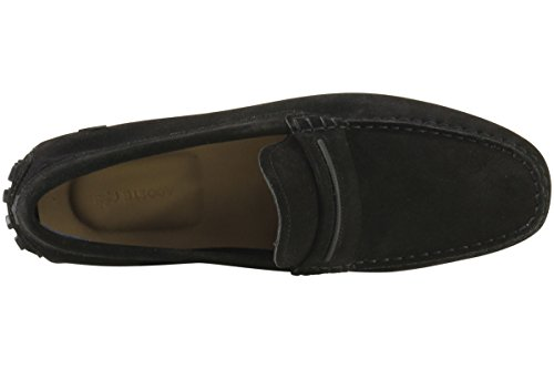 d70016197692 Lacoste Men s Herron 117 1 Formal Shoe Fashion Sneaker - Buy Online ...