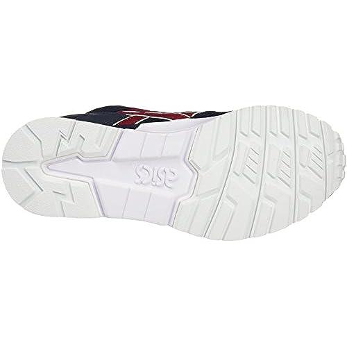 V Lyte Chaussures Adulte Mixte 6mfgq1406654 Asics Gel 4axqP8w1