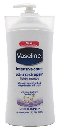 Vaseline Intensive Care For Face - 3