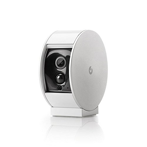Myfox Security Privacy Wireless Monitoring product image