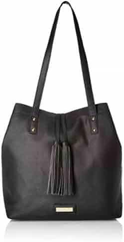 969a332f4426 Shopping 2 Stars & Up - Blacks - Totes - Handbags & Wallets - Women ...