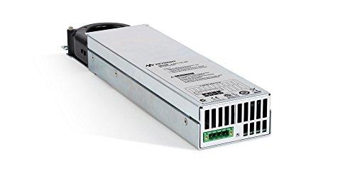 - KEYSIGHT N6734B DC Power Module, 35V, 1.5A, 50W