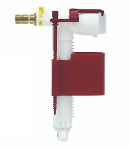 Jimten - Mecanismo llenado cisterna lateral 23300