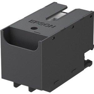 Epson+T671500+T6715+-+Ink+maintenance+box+-+for+WorkForce+Pro+WF-4720DWF++WF-4725DWF++WF-4730DTWF++WF-4740DTWF