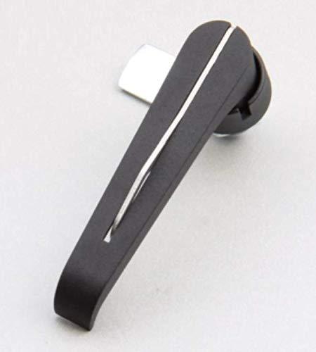 Pad Lockable MS842 Large L Handle cam Lock Latch