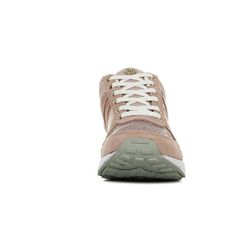 Versace Jeans Ee0vrbsb2_e70022, Sneaker Donna Rose
