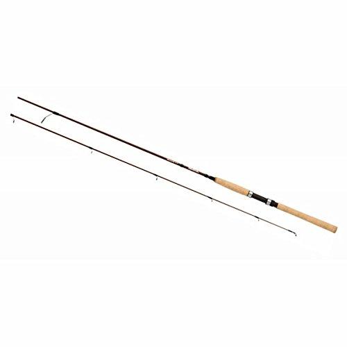 Daiwa Acculite Salmon Steelhead Spinning Rod