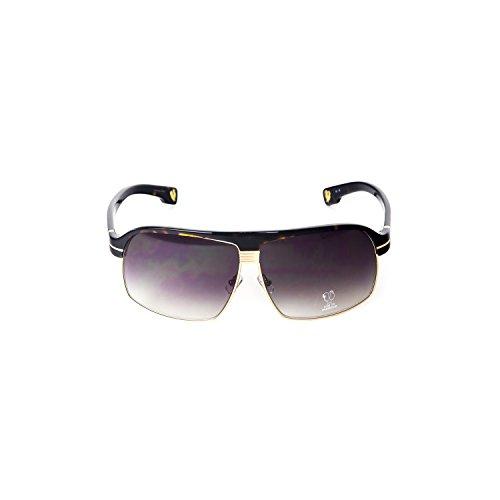 Republica Men's Medellin Sunglasses 66mm - Monday Deals Sunglasses Cyber
