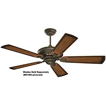 Emerson cf787ges carrera grande indooroutdoor ceiling fan 54 emerson cf787ges carrera grande indooroutdoor ceiling fan 54 inch 60 mozeypictures Choice Image