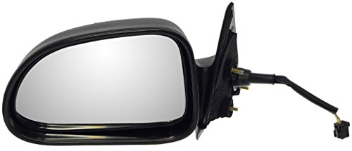 Dorman 955-389 Dodge Dakota/Durango Power Replacement Driver Side Mirror 02 Dodge Dakota Mirror