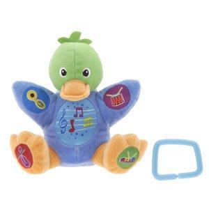 Baby Einstein™ - Press & Play Pals - Duck - Vivaldi (musical (Baby Einstein Press)