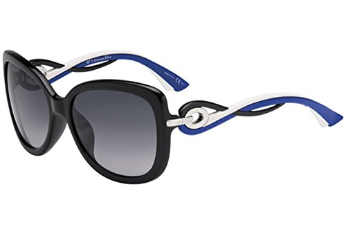 New Christian Dior Sunglasses - Christian Sunglasses Dior Mens