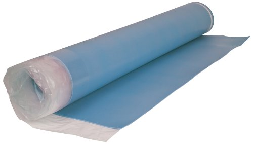 roberts-70-185-soft-stride-sound-reducing-cushion-underlayment